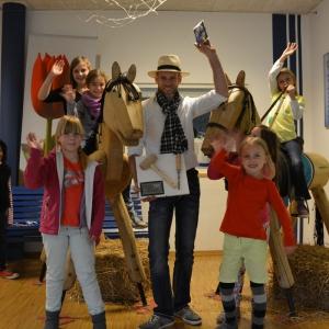 2014-05-12-kuenkelinschule-schorndorf