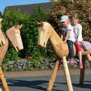 3-pferde-zur-auswahl