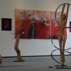traumwelten-skulpturen-und-bilder