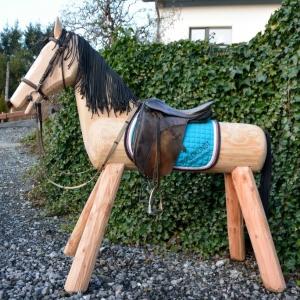 das-original-holzpferrd-12-2015-laerche-rundstamm