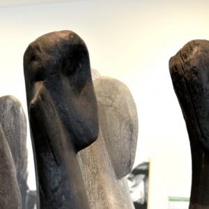 gekoehlte-skulpturen-familie-2016
