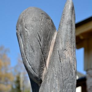 skulpturgekoehlt-gekaelkt