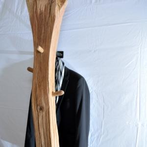 skulpturale-garderobe-majestaet