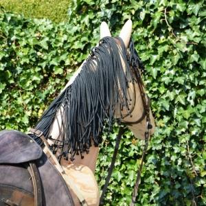 maehne-original-holzpferd-orion