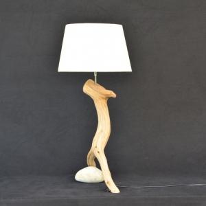sally-tischlampe