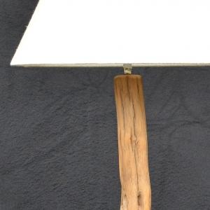 staak-detail-1